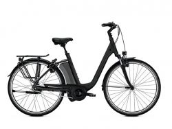 Ebike Kalkhoff Agattu Advanced I8R Rücktrittbremse - 621Wh – City-E-Bike