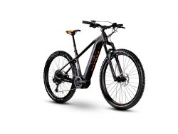 eNineray Ltd 2.0 500WH - E-MTB - Sram SL-GX Eagle 12-G
