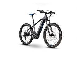 eNineray Ltd 1.0 500WH - E-MTB - Sram NX 11G