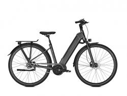 Ebike Kalkhoff Image 5B Move - 500Wh – City-E-Bike