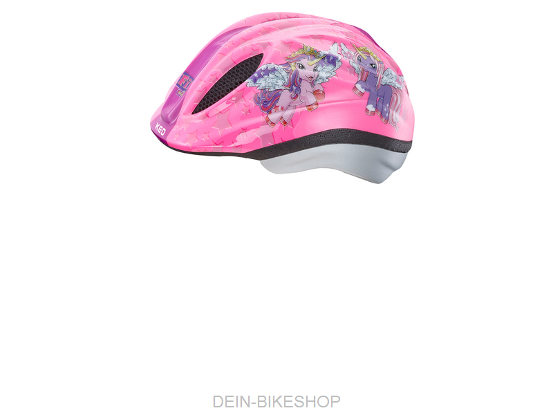 kinder fahrradhelm ked meggy originals filly ked germany. Black Bedroom Furniture Sets. Home Design Ideas